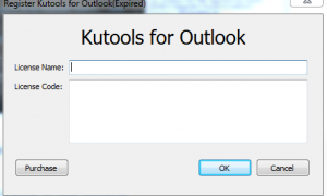 kutools licence name and code